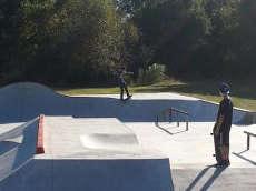 /skateparks/united-states-of-america/heavener-skatepark/