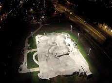 /skateparks/wales/haverfordwest-skatepark/