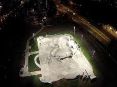 Haverfordwest Skatepark