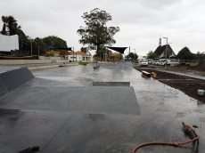 /skateparks/new-zealand/havelock-skatepark/