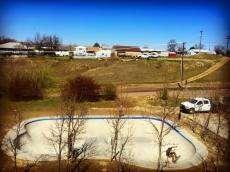 /skateparks/united-states-of-america/havre-bowl/