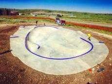 /skateparks/united-states-of-america/hays-lodgepole-skatepark/