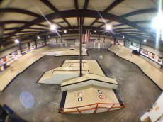 /skateparks/united-states-of-america/hazard-county-indoor-park/