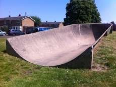 /skateparks/united-kingdom/heartsease-bowl/