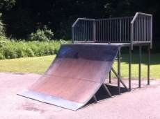 /skateparks/united-kingdom/heathgate-skatepark/