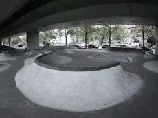 /skateparks/germany/heidelberger-bridge-park/