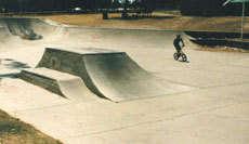 /skateparks/australia/helensvale-skate-park/