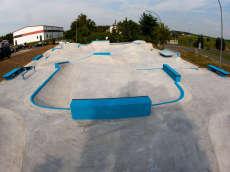 /skateparks/germany/helmbrechts-skateparks/