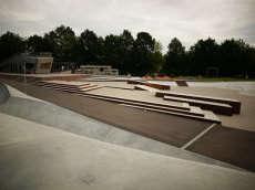 /skateparks/denmark/helsingor-skatepark/