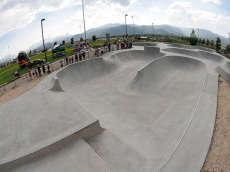 /skateparks/united-states-of-america/heber-skate-park/