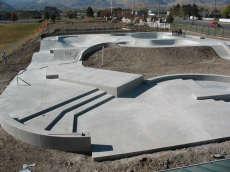 /skateparks/united-states-of-america/herriman-skate-park/