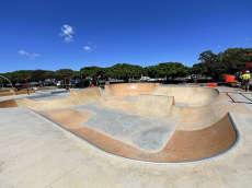 /skateparks/australia/hervey-bay-skatepark/