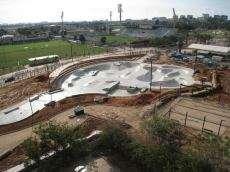 /skateparks/israel/herzliya-skatepark/