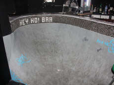 /skateparks/spain/hey-ho-bar/