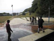 /skateparks/japan/higashikomoro-skatepark/