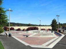 /skateparks/united-states-of-america/highlands-skate-plaza/