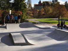 /skateparks/finland/hilleri-skate-park/