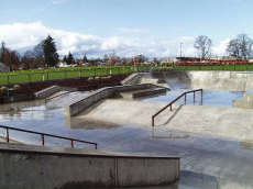 /skateparks/united-states-of-america/reedville-creek/