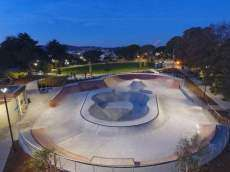 /skateparks/united-states-of-america/hill-top-skatepark/