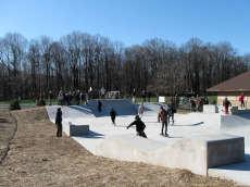 /skateparks/united-states-of-america/hilltop-skate-park/