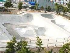 /skateparks/japan/hatsukaichi-skatepark/
