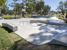/skateparks/australia/hodgson-vale-skatepark/