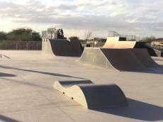 /skateparks/united-states-of-america/hohokam/
