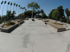 /skateparks/united-states-of-america/hollenbeck/