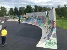 /skateparks/finland/hollihaka-skatepark/