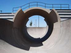 /skateparks/united-states-of-america/hollywood-skate-park/
