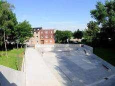 /skateparks/germany/holten-skatpark/