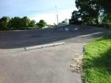 /skateparks/new-zealand/hoon-hay/