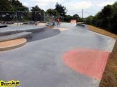/skateparks/new-zealand/hooten-reserve-skatepark/