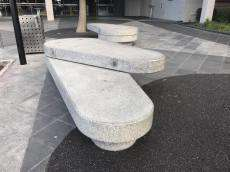 Hoppers Marble