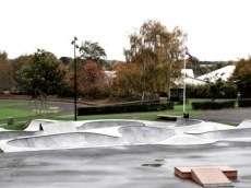 /skateparks/denmark/horsholm-skatepark/