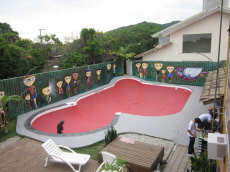 /skateparks/brazil/hi-adventure-bowl/