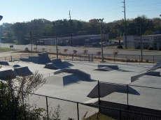 /skateparks/united-states-of-america/hot-spot-skate-park/