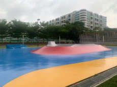 /skateparks/singapore/hougang-skatepark/