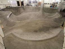 /skateparks/united-states-of-america/house-of-vans/