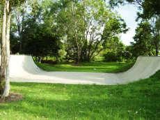 /skateparks/australia/howard-skatepark/
