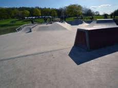 /skateparks/england/hoyle-mill-skatepark/