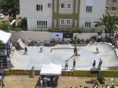 /skateparks/india/hsr-layout/