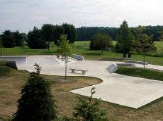 /skateparks/united-states-of-america/huffman-park-skate-park/