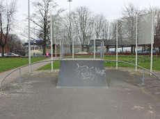 /skateparks/england/hulme-skatepark/