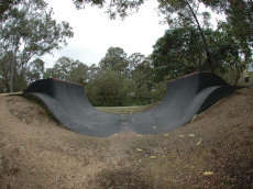 /skateparks/australia/the-retard-ramp/