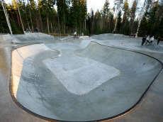 /skateparks/finland/hyvink��-skatepark/