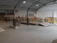 /skateparks/china/icon-x-skatepark/