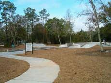 /skateparks/united-states-of-america/i.g.-levy-park/