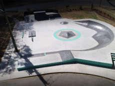 Imbil Skatepark