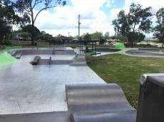 Inala Skate Park